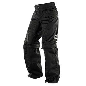 2014 Fox Racing Nomad Pants (40)