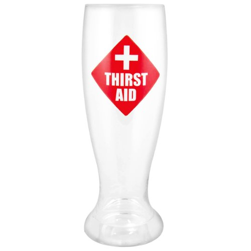 big-beer-glass-thirst-aid