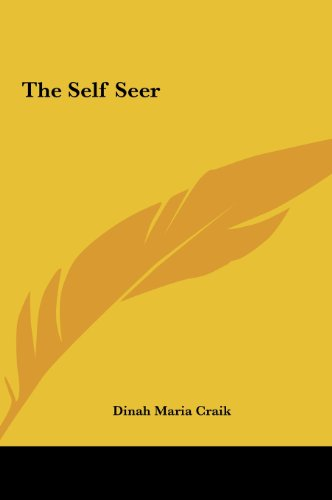 The Self Seer