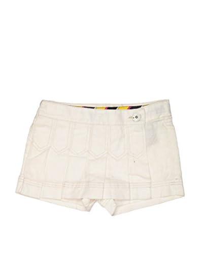 Datch Dudes Gonna Pantalone [Bianco]
