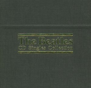 The Beatles - Singles Collection - Zortam Music