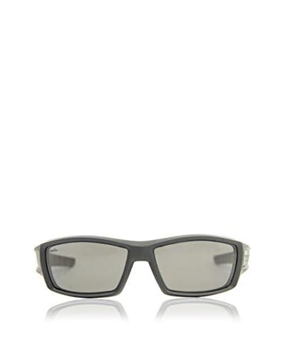 Zero RH+ Sonnenbrille RH-62936 schwarz