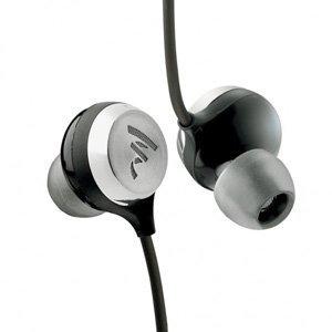 フォーカル ハイレゾ対応インイヤーヘッドホンFOCAL SPHEAR High-resolution In-Ear Headphones SPHEAR
