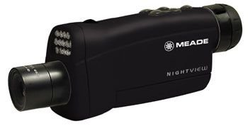 CL MU MEADE NIGHTVIEW DIG NIGHTVISB0006GIRTY