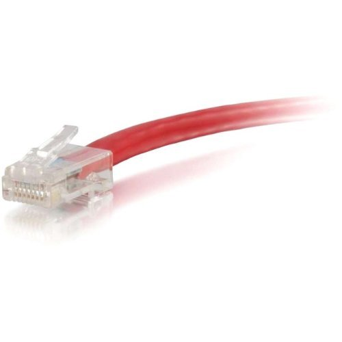 14ft-cat5e-non-booted-unshielded-utp-network-patch-cable-red-by-synnex