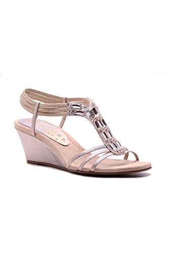 metallic-wedge-sandal-with-jeweled-t-strap-style-givemore-nude-8