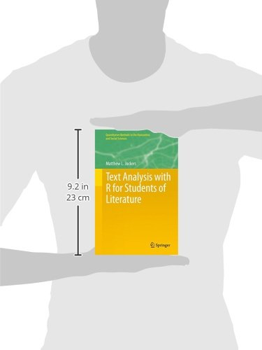 text analysis book Citation: hawkins, david f corporate financial reporting and analysis: text and  cases 4th ed homewood, il: irwin/mcgraw-hill, 1997.