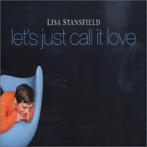 Lisa Stansfield - let