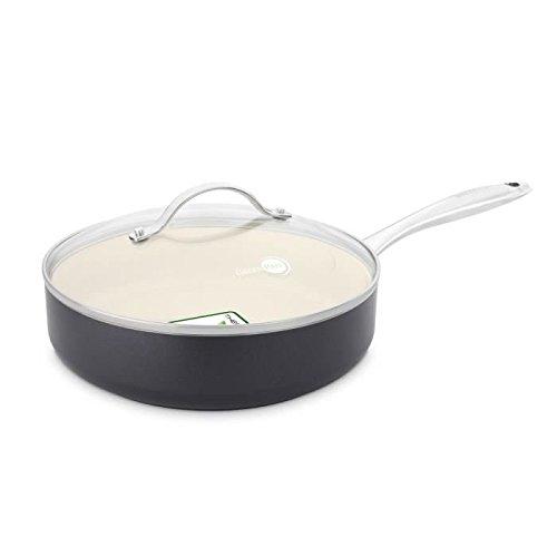greenpan-cw000716-002-heritage-konische-stielkasserole-mit-keramischer-antihaftbeschichtung-2-l-alum