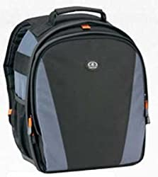 Tamrac Jazz 4285 Backpack (Black)