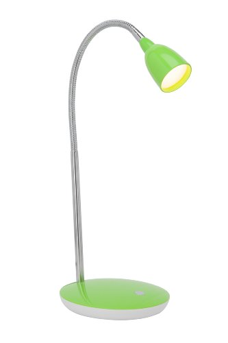 Anthony-LED-3W-Tischleuchte-mit-Flexarm-200-Lumen-eisengrn