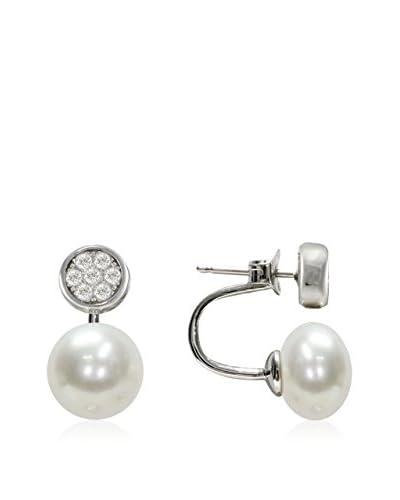 MAYUMI Orecchini Fancy argento 925