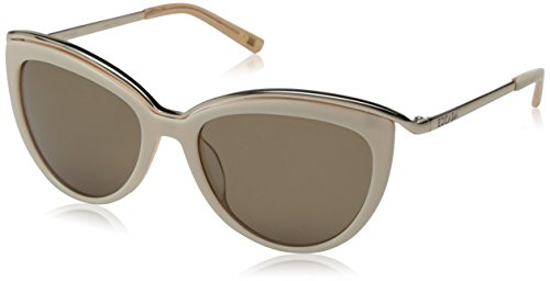 Escada-Sunglasses-Womens-SES346M540NVK-Cateye-Sunglasses