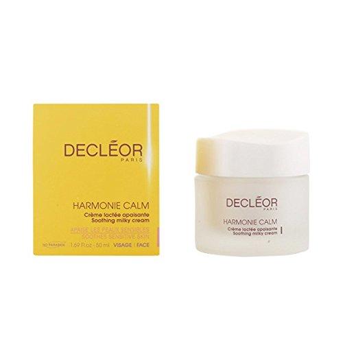 Decleor - HARMONIE CALM crème lactée apaisante 50 ml