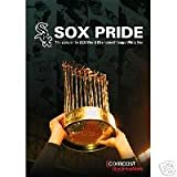echange, troc Sox Pride: The Story of the 2005 World Champion [Import USA Zone 1]
