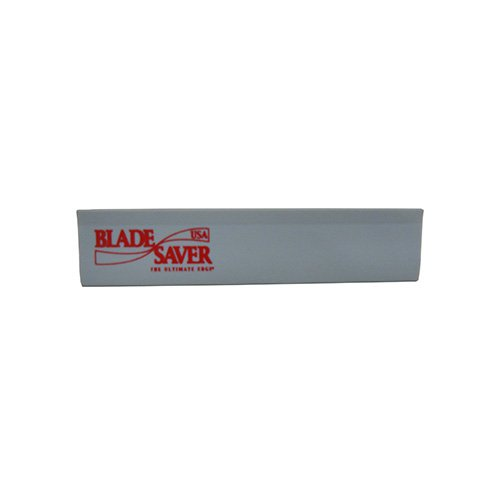 """Ultimate Edge Blade Saver Knife Cover, 4"""""""