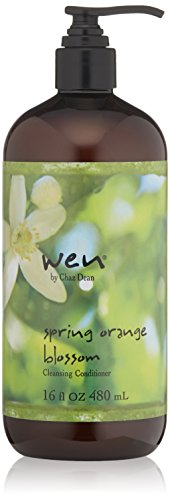 WEN by Chaz Dean Spring Orange Blosso…