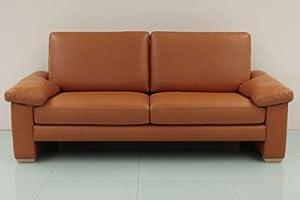 machalke system plus. Black Bedroom Furniture Sets. Home Design Ideas