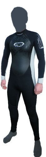 medium-tall-mt-red-twf-winter-5-3-steamer-wetsuit-glued-double-blind-stiched-neoprene-ideal-for-cold