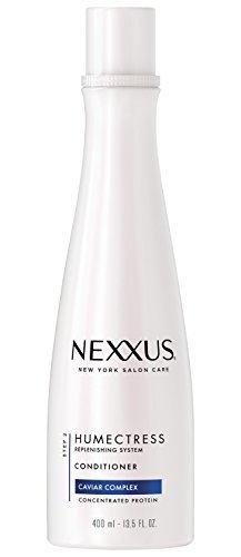 nexxus-humectress-ultimate-moisturizing-conditioner-399-ml-by-nexxus
