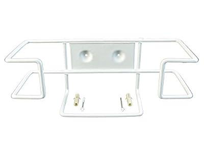 Ammex AGD Wire Glove Dispenser (Case of 10)