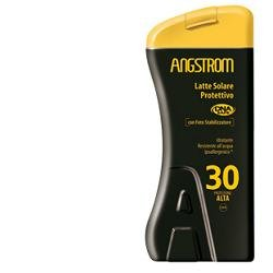 ANGSTROM LATTE SOL CRP SPF30