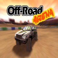 Off Road Arena [Download]