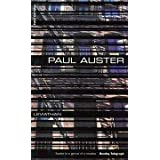 "Leviathan (Faber Fiction Classics)von ""Paul Auster"""