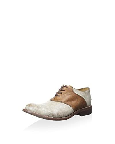 Bed|Stü Women's Fury Lace-Up Oxford