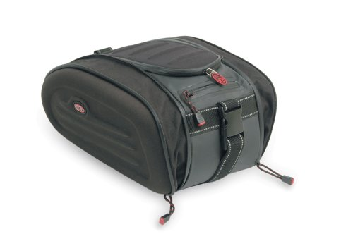 Delta Metro Bicycle Trunk Case