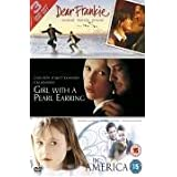 Female Drama Collection (Box Set) [DVD]by Colin Firth