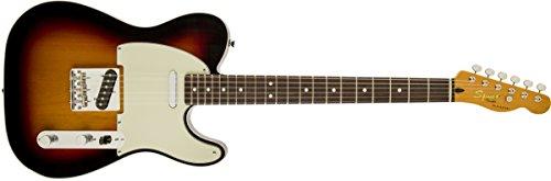 squier-classic-vibe-tele-custom-3tsb-electric-guitar