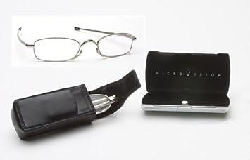 Best Folding Reading Glasses