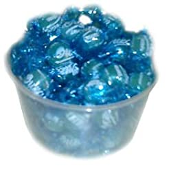 Ouzo Hard Candy (Krinos) 8oz