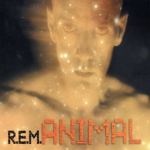 R.E.M. - Animal/Pretty Persuasion/Losing My Religion - Zortam Music