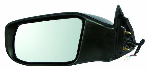 depo-315-5419l3eb-nissan-altima-sedan-25l-driver-side-non-heated-power-mirror