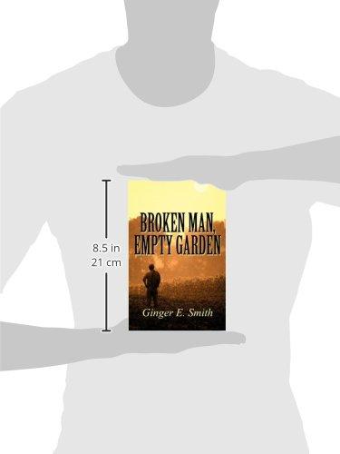 Broken Man, Empty Garden