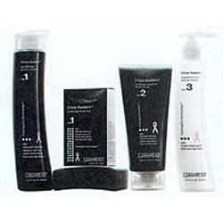 D:Tox System Bdy Scrub #2 6.0 Oz By Giovanni Hair Care Products