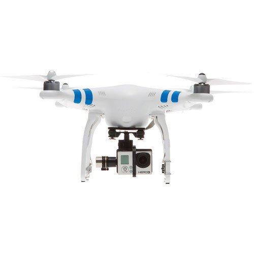 DJI Phantom 2 Quadcopter with 3-axis Gimbal for Gopro Video Camera , Best Real Dolls