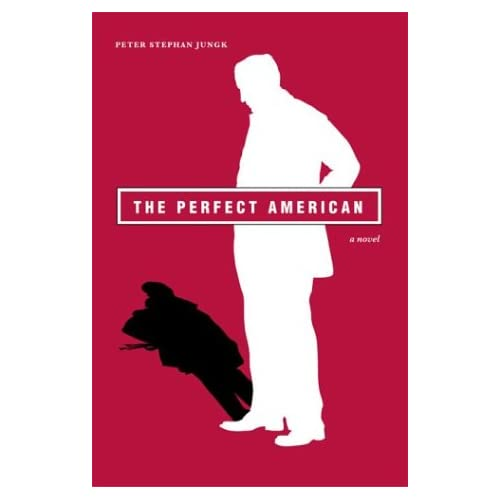 Perfect American