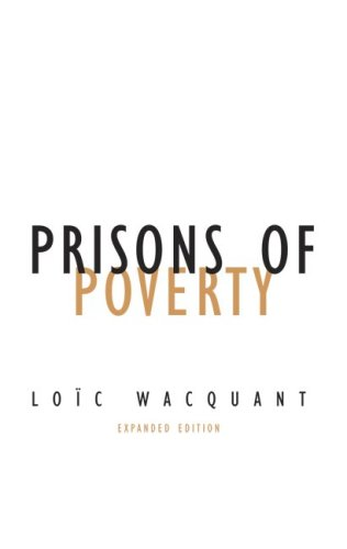 Prisons of Poverty