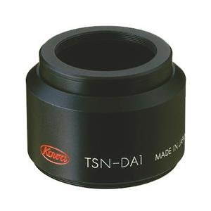 Kowa Tsn-Da1 Digital Camera Adapter For Tsn-820/660/600 Series Spotting Scopes