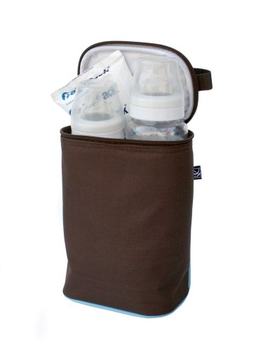 Small Cooler Bags back-630627
