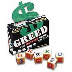 tdc-games-2300-greed-dice-game