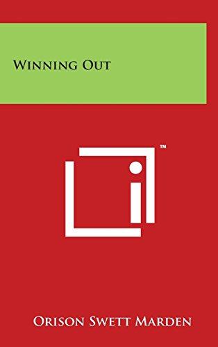 Winning Out