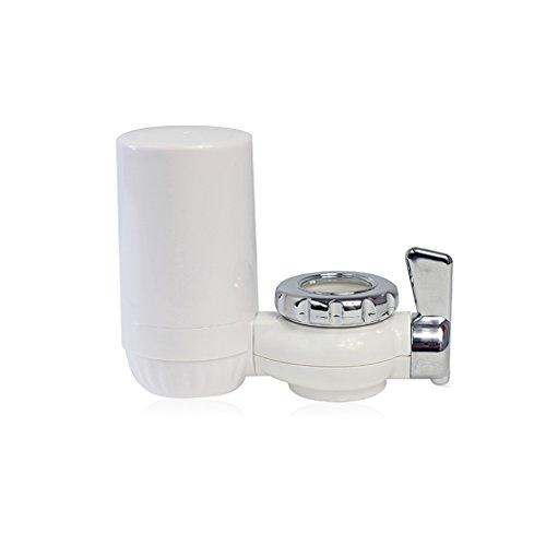 Accueil Monopoly Robinet Purificateur d'eau / droite eau potable / Filtre / Filtre à eau / filtre céramique