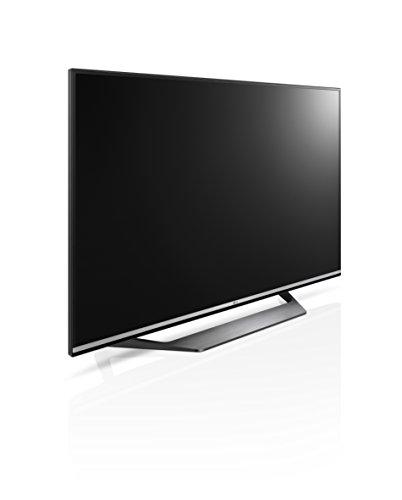 lg electronics 49uf6700 49 inch 4k ultra hd led tv. Black Bedroom Furniture Sets. Home Design Ideas