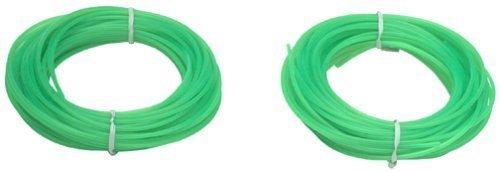 Ryobi 181472 .080 Premeasured Speedspool Line (4 Refills) Industrial, Harware, Tools, Supply