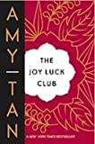 Amy Tan The Joy Luck Club