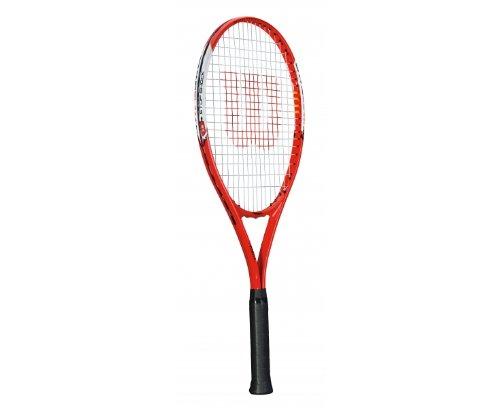 Wilson Tennisschläger GRAND SLAM XL Bespannt Gr. 3